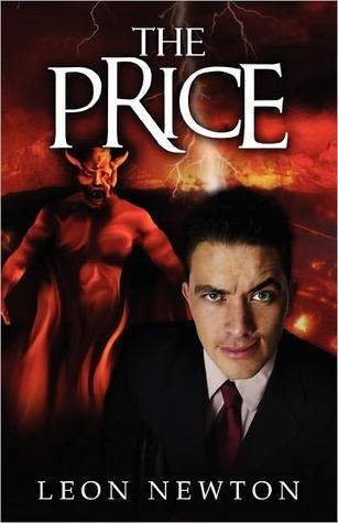 The Price by Leon Newton