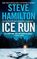 Ice Run (Alex McKnight, #6)