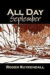 All Day September