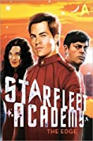 The Edge (Star Trek: Starfleet Academy)