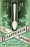 The Disappearing ...