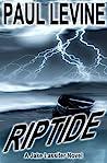 Riptide (Jake Lassiter, #5)
