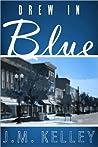 Drew in Blue