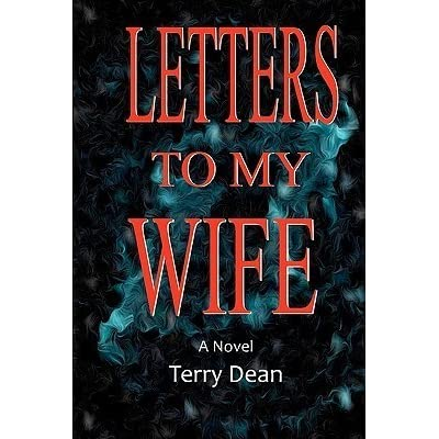 Erotic letters to my wife