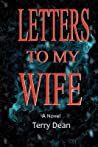 Letters to My Wife