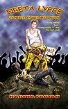 Neeta Lyffe, Zombie Exterminator