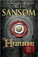 Heartstone (Matthew Shardlake #5)