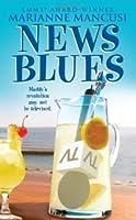 News Blues (Love Spell)