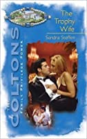 The Trophy Wife (The Coltons, #11)