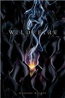 Wildefire (Wildefire #1)
