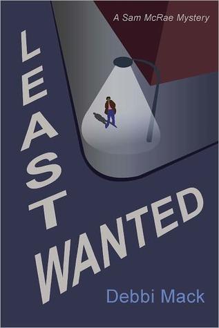 Least Wanted by Debbi Mack