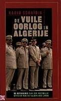 De vuile oorlog in Algerije: de getuigenis van een voormalig officier van het Algerijnse leger