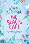 The Beach Café (The Beach Café, #1)