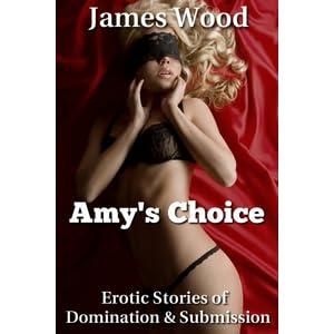 Erotic literature submission