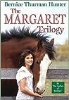 The Margaret Trilogy (The Margaret Trilogy, #1-3)