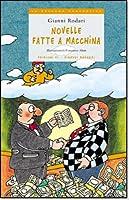 Novelle Fatte A Macchina