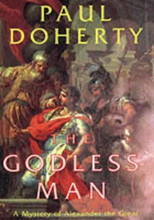 The Godless Man