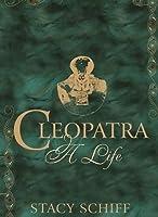 Cleopatra: A Life
