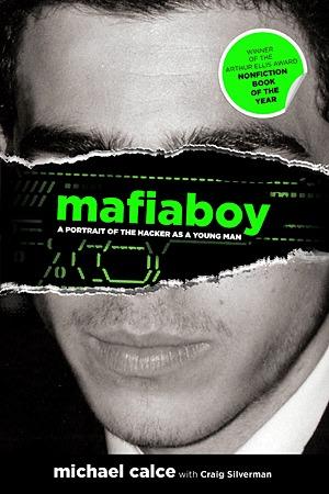 Mafiaboy Book Pdf