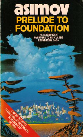 Prelude a Fondation
