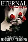 Eternal Seduction (A Darkness Within, #1)