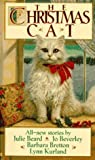 The Christmas Cat (Includes: de Piaget, #4.5; de Piaget/MacLeod, #2.5)