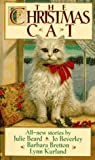 The Christmas Cat by Julie Beard