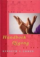 Handboek Qigong