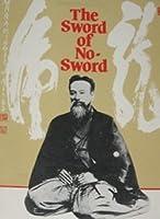 Sword of No Sword