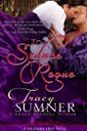 To Seduce a Rogue by Tracy  Sumner