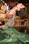 To Desire a Scoundrel (Southern Heat, #2)
