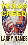 A Texas Creed