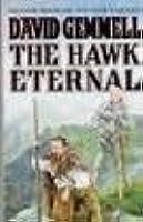 """The Hawk Eternal: Second Book of """"the Hawk Queen"""" (The Hawk Queen)"""