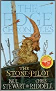 The Stone Pilot