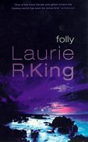 Folly (Folly Island, #1)