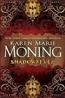 Shadowfever (Fever #5)