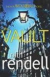 The Vault (Inspector Wexford, #23)