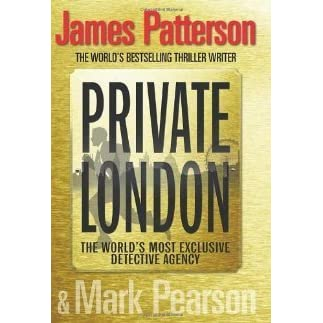 London private