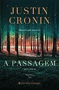 A Passagem - Volume II
