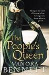 The People's Queen