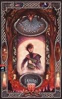 Das geheime Portal (Die Schule der Magier, #1)