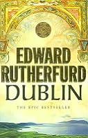 Dublin (The Dublin Saga, #1)