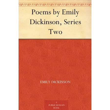 The Collected Poems of Emily Dickinson (Paperback)