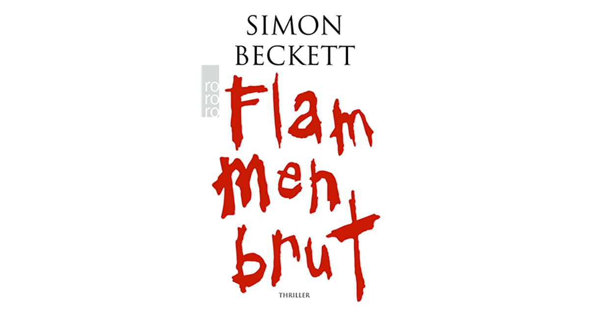 Ebook simon download beckett