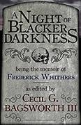 A Night of Blacker Darkness
