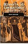 Bizans'ta Üç İmparatoriçe Theodora, Irini, Zoe