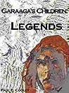 Legends of Garaaga