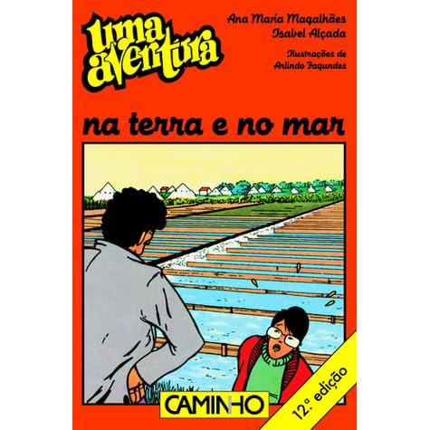 """O """"fiel amigo"""": o bacalhau e a identidade portuguesa"""