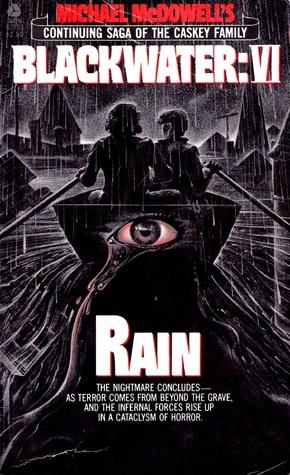 Rain by Michael McDowell