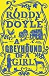 A Greyhound of a Girl ebook download free